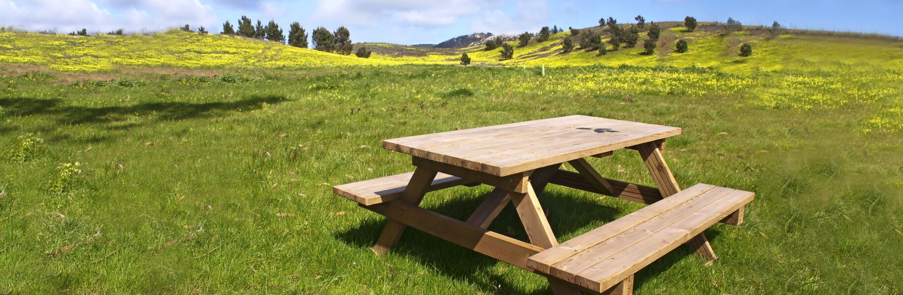 Wooden Garden Furniture Uk outdoor wooden garden furniture, recycling store, tables